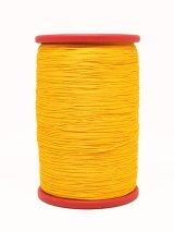 MUZ撚り済み:OYALI人工シルク糸|4本撚り糸|3009