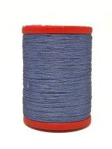 MUZ撚り済み:OYALI人工シルク糸|4本撚り糸|597
