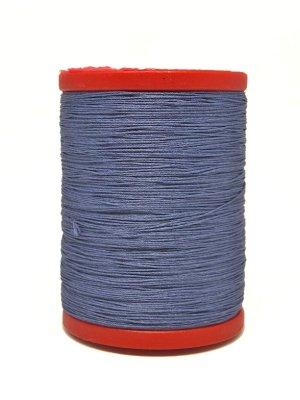 画像1: MUZ撚り済み:OYALI人工シルク糸|4本撚り糸|597