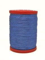MUZ撚り済み:OYALI人工シルク糸|4本撚り糸|761
