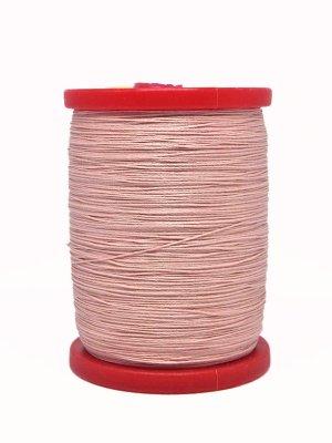 画像1: MUZ撚り済み:OYALI人工シルク糸 4本撚り糸 800