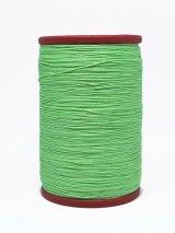 MUZ撚り済み:OYALI人工シルク糸|4本撚り糸|601
