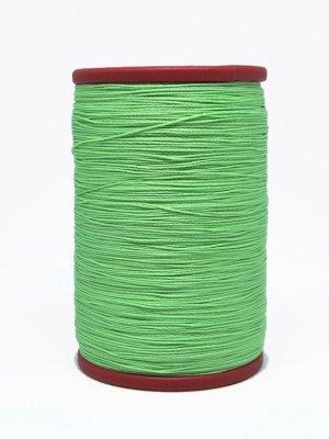 画像1: MUZ撚り済み:OYALI人工シルク糸 4本撚り糸 601