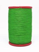 MUZ撚り済み:OYALI人工シルク糸|4本撚り糸|738