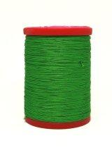 MUZ撚り済み:OYALI人工シルク糸|4本撚り糸|746
