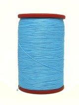 MUZ撚り済み:OYALI人工シルク糸|4本撚り糸|261