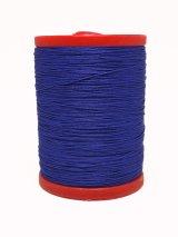 MUZ撚り済み:OYALI人工シルク糸|4本撚り糸|7151