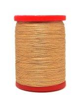 MUZ撚り済み:OYALI人工シルク糸|4本撚り糸|70