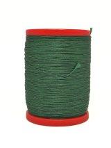 MUZ撚り済み:OYALI人工シルク糸|4本撚り糸|550