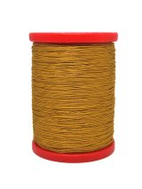 MUZ撚り済み:OYALI人工シルク糸|4本撚り糸|571