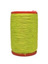 MUZ撚り済み:OYALI人工シルク糸|4本撚り糸|772