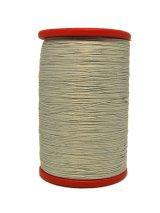 MUZ撚り済み:OYALI人工シルク糸 4本撚り糸 754