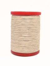 MUZ撚り済み:OYALI人工シルク糸|4本撚り糸|748