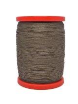MUZ撚り済み:OYALI人工シルク糸|4本撚り糸|564