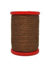 MUZ撚り済み:OYALI人工シルク糸|4本撚り糸|80