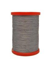 MUZ撚り済み:OYALI人工シルク糸 4本撚り糸 784