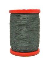 MUZ撚り済み:OYALI人工シルク糸|4本撚り糸|561