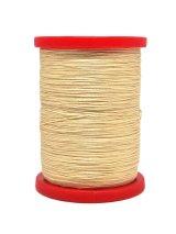 MUZ撚り済み:OYALI人工シルク糸|4本撚り糸|67