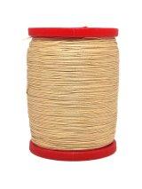 MUZ撚り済み:OYALI人工シルク糸|4本撚り糸|69