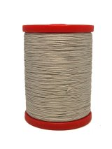 MUZ撚り済み:OYALI人工シルク糸|4本撚り糸|785