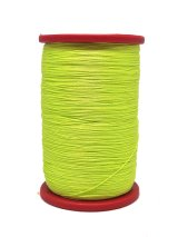 MUZ撚り済み:OYALI人工シルク糸|4本撚り糸|1200