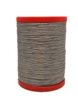 MUZ撚り済み:OYALI人工シルク糸 4本撚り糸 783