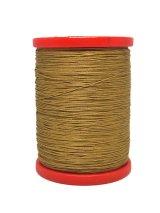 MUZ撚り済み:OYALI人工シルク糸|4本撚り糸|580