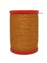 MUZ撚り済み:OYALI人工シルク糸|4本撚り糸|570