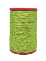 MUZ撚り済み:OYALI人工シルク糸|4本撚り糸|727