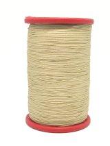 MUZ撚り済み:OYALI人工シルク糸|4本撚り糸|701