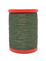 MUZ撚り済み:OYALI人工シルク糸|4本撚り糸|709