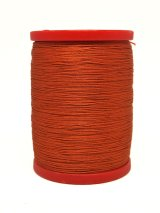 MUZ撚り済み:OYALI人工シルク糸|4本撚り糸|704