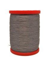 MUZ撚り済み:OYALI人工シルク糸 4本撚り糸 596