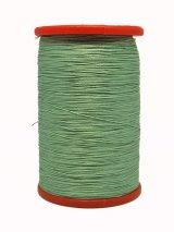 MUZ撚り済み:OYALI人工シルク糸|4本撚り糸|652