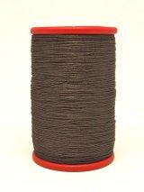 MUZ撚り済み:OYALI人工シルク糸|4本撚り糸|581