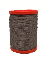 MUZ撚り済み:OYALI人工シルク糸|4本撚り糸|787