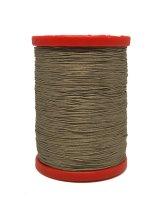 MUZ撚り済み:OYALI人工シルク糸 4本撚り糸 485