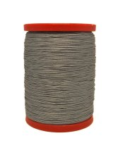 MUZ撚り済み:OYALI人工シルク糸|4本撚り糸|756
