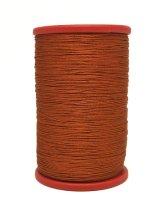 MUZ撚り済み:OYALI人工シルク糸|4本撚り糸|707