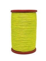 MUZ撚り済み:OYALI人工シルク糸|4本撚り糸|201