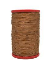 MUZ撚り済み:OYALI人工シルク糸|4本撚り糸|584