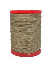 MUZ撚り済み:OYALI人工シルク糸|4本撚り糸|585