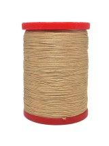 MUZ撚り済み:OYALI人工シルク糸|4本撚り糸|589