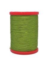 MUZ撚り済み:OYALI人工シルク糸|4本撚り糸|773