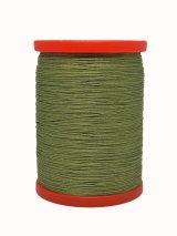 MUZ撚り済み:OYALI人工シルク糸|4本撚り糸|549