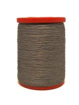 MUZ撚り済み:OYALI人工シルク糸 4本撚り糸 708