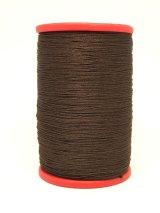 MUZ撚り済み:OYALI人工シルク糸|4本撚り糸|766