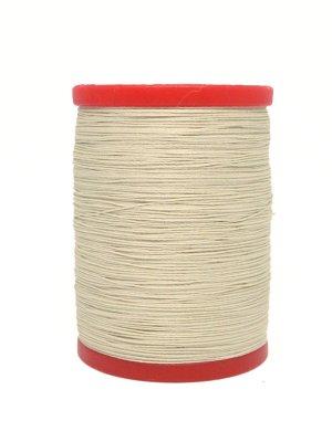 画像1: MUZ撚り済み:OYALI人工シルク糸|9本撚り糸|66(99)