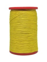MUZ撚り済み:OYALI人工シルク糸|4本撚り糸|301