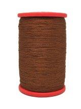 MUZ撚り済み:OYALI人工シルク糸|4本撚り糸|583